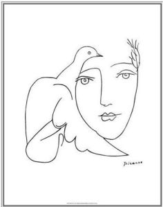 picasso-drawing-05d-face-dove1